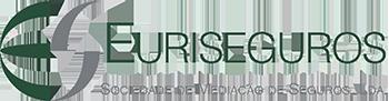 EURISEGUROS - Sociedade de Mediação de Seguros, Lda.   Porto   Gondomar   Rio Tinto   Valongo   Ermesinde   Maia   Matosinhos   Seguro Auto   Seguro Moto   Seguro Habitação   Seguros   Mediador de Seguros   Seguros para carro   Seguros para casa   Allianz   Tranquilidade   Lusitania   AXA   Liberty   Açoreana   Caravela   Real Vida   Metlife   Victoria   Fidelidade   Consultoria   Produtos Bancários   Seguros Internacionais   Seguros paises africanos   Protocolos ANJEEURISEGUROS – Sociedade de Mediação de Seguros, LDA.