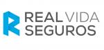 Real_Vida