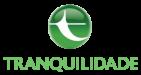 tranquilidade_kit-normas-final2